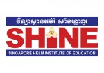 Singapore Helm Institute of Education